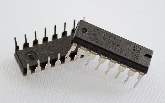Arduino-deslocamento a registar-1